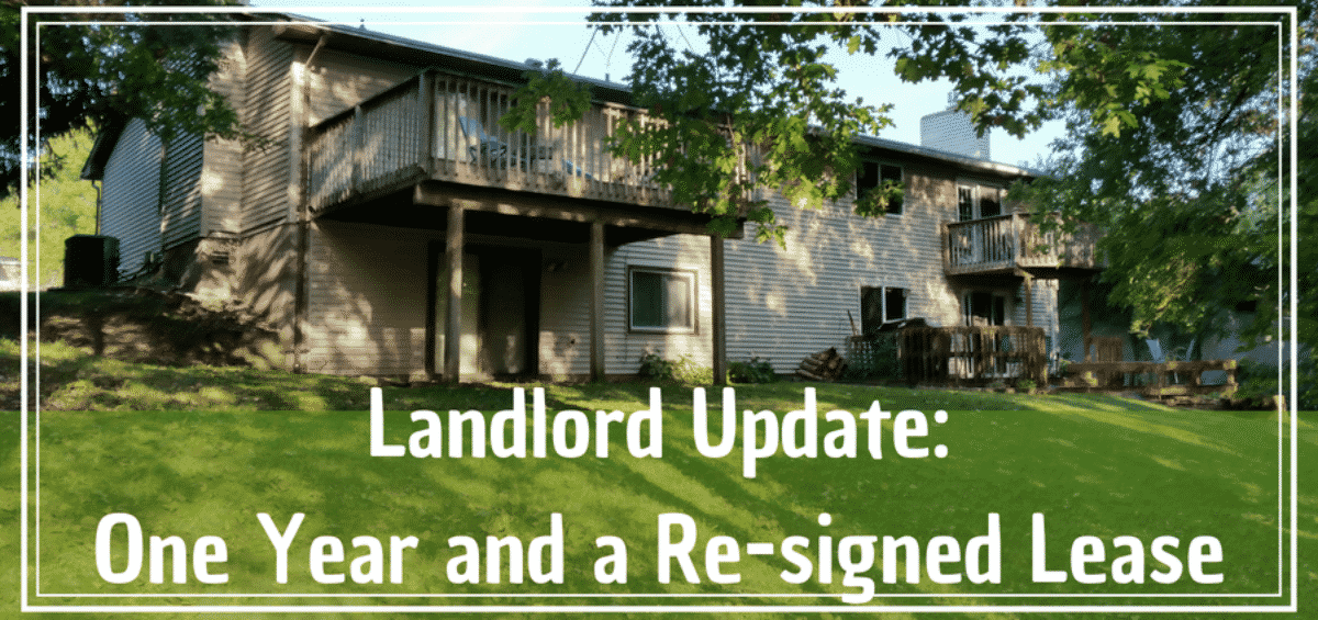 how to be a good real estate investor and landlord